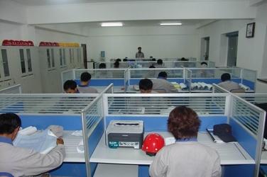 China Warmgewalste Roestvrij staalrol Vennootschap